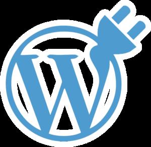 WordPress Plugin Art